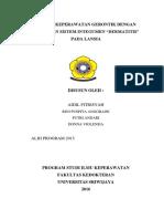 makalah dermatitis.docx