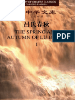 The Spring and Autumn of Lu Buwei 1.pdf