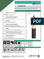 cabluri-medie-tensiune-aluminiu-prysmian (1).pdf
