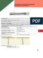 TYIR.pdf