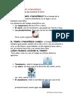 TEMA 3 EL TIEMPO ATMOSFÉRICO.pdf