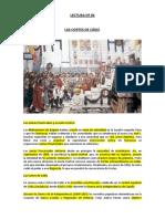RESUMEN CORTES DE CADIZ.docx
