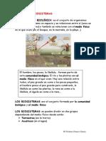 TEMA 5  LOS ECOSISTEMAS.pdf