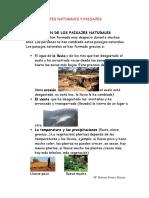 TEMA 4 PAISAJES NATURALES Y HUMANIZADOS.pdf