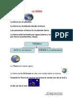 tema 7 el planeta tierra.pdf