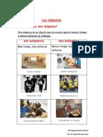 Tema 6 La...pdf