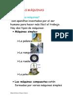 TEMA 9 LAS MÁQUINAS.pdf