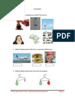 actividades-tema-materia-.pdf
