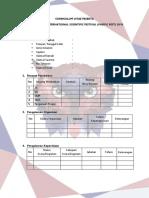 01. CV PESERTA.docx