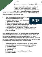 Pros Exam 1 2002.pdf