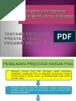 3. Petunjuk Teknis Pp 46 Tahun 2011