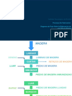 Presentación12.pptx
