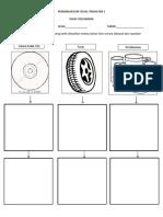 latihan designomic