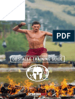 ObstacleTrainingGuide2016 Logo