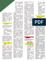 BALOTARIO-2014-LEGISLACION.docx