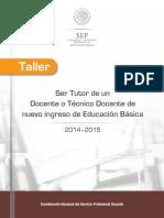 TUTORIA MEXICO 14-15.pdf