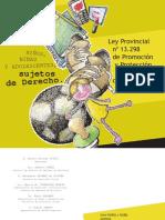 Cuadernillo_Ley_13298.pdf