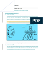 Klasifikasi Pompa Sentrifugal.docx