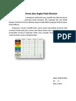 Kode Warna dan Angka Pada Resistor.docx