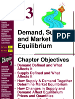 Demand and Supply Lec 4