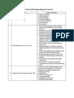 Daftar Dosen MTI Dengan Research Interest-V04_2