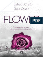 Elizabeth Craft & Shea Olsen - Flower.pdf