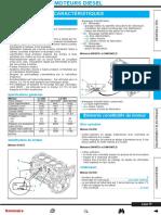 Page 03c manuel peugeot 307