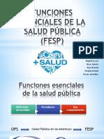 1 expo salud publica (1).pptx
