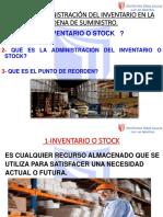 TEMA_8 (1).pdf