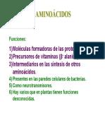 EstructuraProteinasParteA_24774
