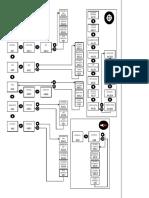 Manual operação GPS Silva pt