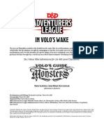 DDAL00-02 In Volo's Wake.pdf