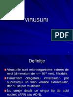 1.VIRUSURI