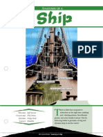 En5ider 164 Anatomy of a Ship