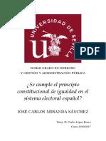 TRABAJO FIN DE GRADO (Definitivo).pdf