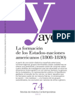 Continente_cementerio._Fascismo_heterofo.pdf
