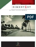 Revista EXPERIMENTART_n2_2016.pdf