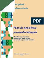 4 Plan de Dezvoltare