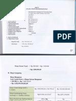 ANALISA-TEKNO-EKONOMI.pdf