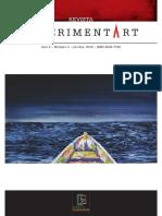Revista EXPERIMENTART_n3 final completa.pdf