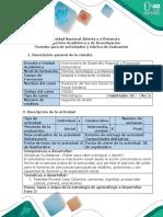 Guía de Actividades y Rúbrica Cualitativa de Evaluación - Fase 2 - Reconocimiento Del Entorno (2) Ajustado (2)