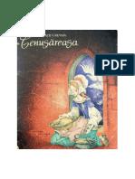 26421560-Fraţii-Grimm-Cenuşăreasa.pdf