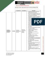 HGE 3°.pdf