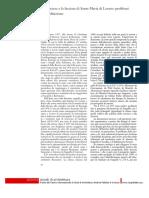 La crociera e la facciata di Santa Maria di Loreto, problemi di ridefinizione.pdf