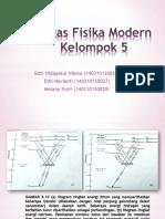 Tugas Fisika Modern KEL 5 (2).pptx
