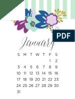 2016-free-printable-calendar.pdf