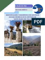 Lva Diag Eco Informe Final