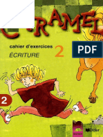 caramel.2 - cahier_d_ex.pdf