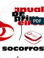 Manual 1º Socorros
