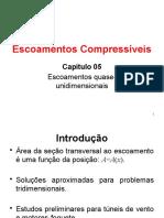 esc_compressiveis_05_v2.pptx